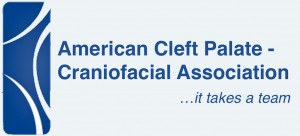 ACPA accredited craniofacial team