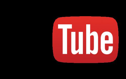 Youtube Testimonials Craniofacial Team of Texas