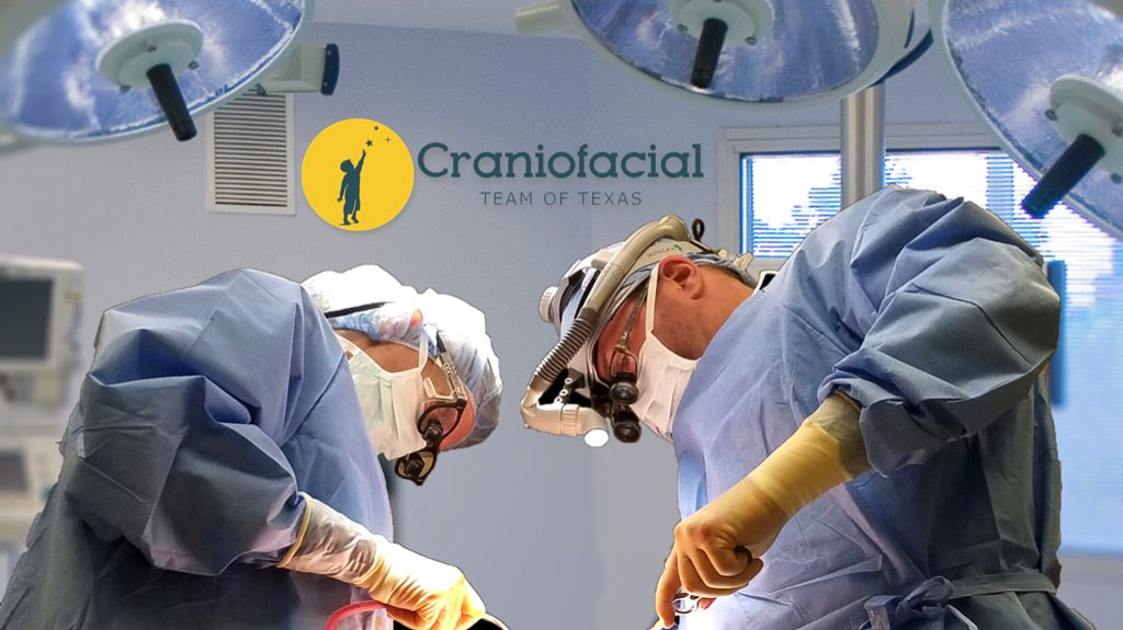 Virtual Surgery and Technology CTOT