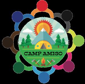 Camp Amigo