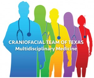 Craniofacial Team of Texas