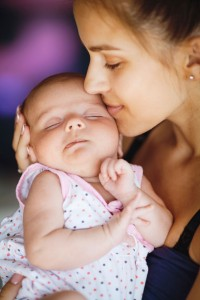 helmut therapy Deformational Plagiocephaly - Misshapen Head in Babies
