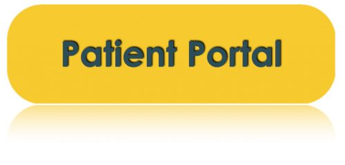 Patient Portal for Craniofacial Team of Texas (CTOT) Austin