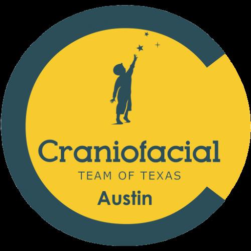Craniofacial Anomalies in Apert Syndrome Treated at Craniofacial Team of Texas