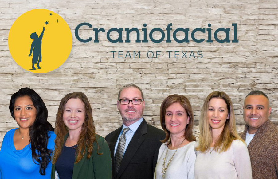 Craniofacial Team of Texas (CTOT) best doctors Austin