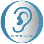 EarWell Center of Central Texas Austin